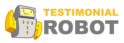 Reviews by Testimonial Robot